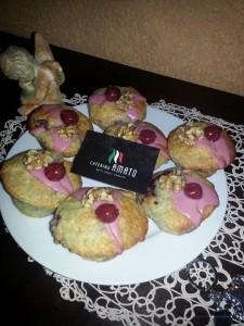 amato-kirsch-muffins
