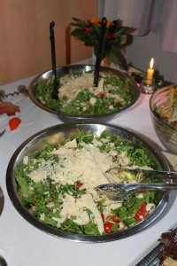 amato-salat