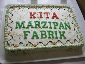 amato-torte