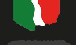 logo_atha