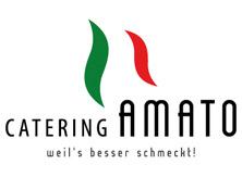Catering-Partyservice-Schenefeld-Hamburg-Amato-Eimsbüttel-Lurup-Eppendorf-Altona-Cateringservice-Hamburg-West